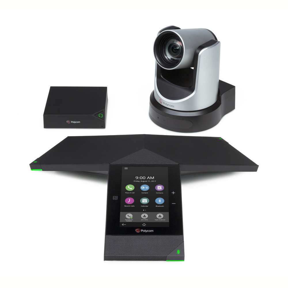 Polycom-Trio-8800-EagleEye-IV-USB-Camera