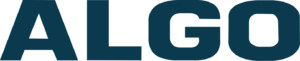 Algo-Logo-300x61