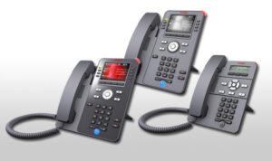 Avaya-J100-Series-IP-Phones-Dubai-UAE