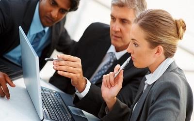Business-meeting-photo-website-IDI-e1375141940267-1024x584