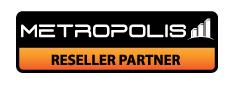 MetropolisPartnerLogo