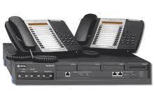 Mitel-Phone-Systems-2