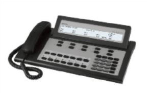 Mitel-Phone-Systems-3