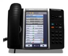 Mitel-Phone-Systems-4