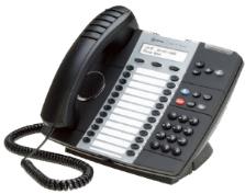 Mitel-Phone-Systems-5