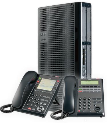 SL-2100-with-phones