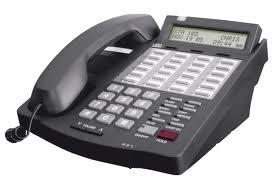 Vodavi Starplus Phone