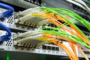 network-cabling-300x200