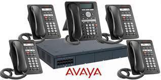 avaya-ip-office-500-ip-pbx-system