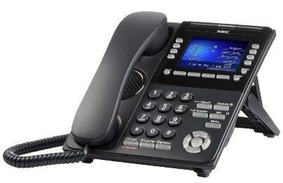 Nec phone 3